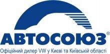 Автосалон автосоюз логотип